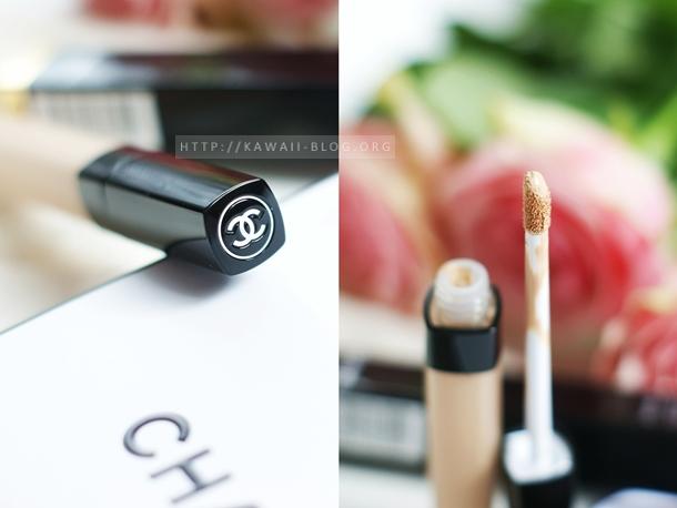 Chanel Le Correcteur de Chanel 20 Beige