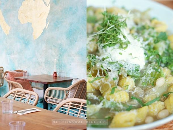 Globo Restaurant Nürnberg