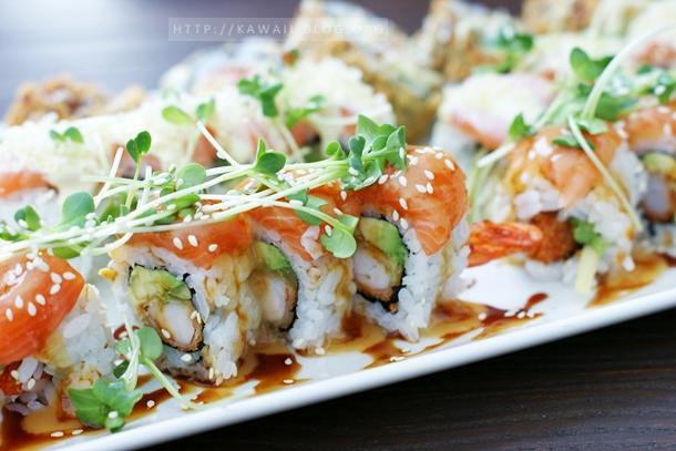 Sushi In Nürnberg : homemade milchschnitte k a w a i i b l o g ~ Watch28wear.com Haus und Dekorationen