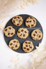 clean cookies